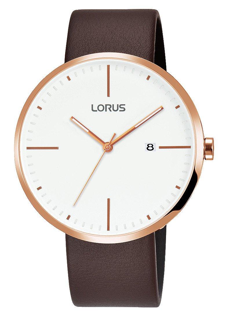 Zegarek Lorus meski RH909LX9 klasyczny ZegaryZegarki.pl