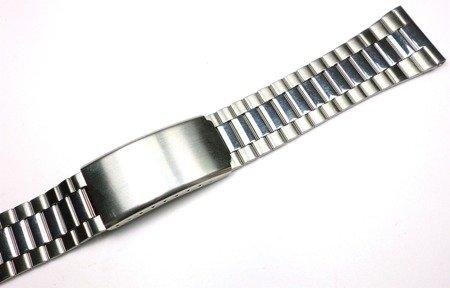 Bransoleta do zegarka 20 mm Morellato U128013-20