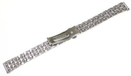 Bransoleta do zegarka Lorus 14 mm RG297MX9