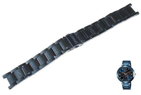 Bransoleta do zegarka Lorus 16 mm RP603DX9