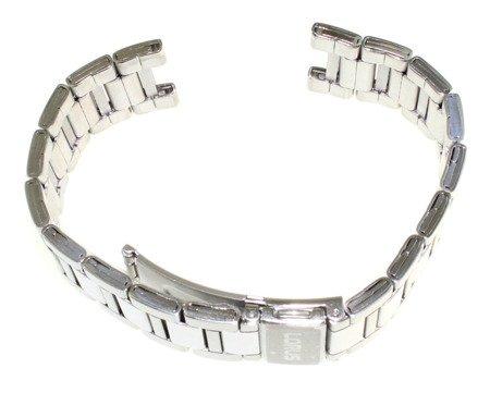 Bransoleta do zegarka Lorus 20 mm RS989CX9