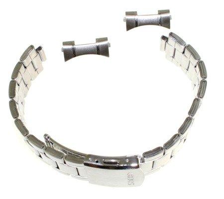 Bransoleta do zegarka Lorus 22 mm RH959JX9