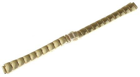 Bransoleta do zegarka Lorus 8 mm RG216LX9
