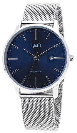 Klasyczny zegarek męski Q&Q BL76-806