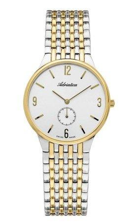 Zegarek Adriatica A1229.2153Q