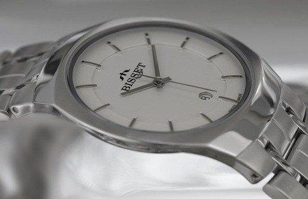 Zegarek Bisset BSDC85 SISX Suite