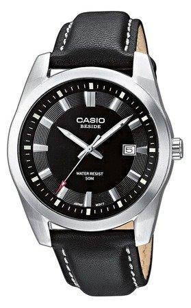 Zegarek Casio BEM-116L-1AVEF Beside