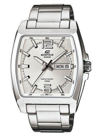 Zegarek Casio EFR-100D-7AVEF Edifice Active Racing Line