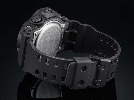 Zegarek Casio GA-700-1BER G-Shock