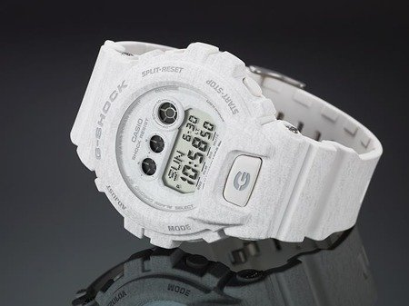 Zegarek Casio GD-X6900HT-7ER G-Shock X-Large