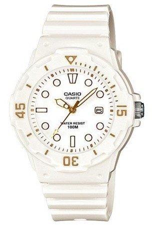 Zegarek Casio LRW-200H-7E2VEF
