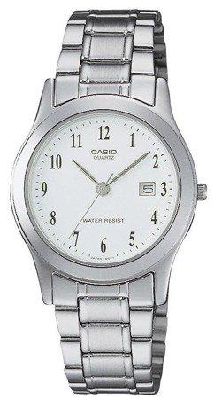 Zegarek Casio LTP-1141A-7BEF Klasyczny