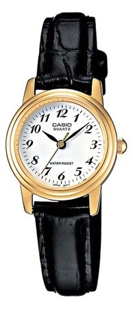 Zegarek Casio LTP-1236GL-7BEF Klasyczny