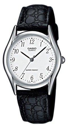 Zegarek Casio MTP-1154E-7B Klasyczny