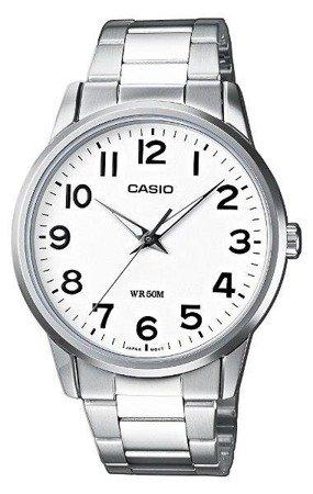 Zegarek Casio MTP-1303D-7BVEF