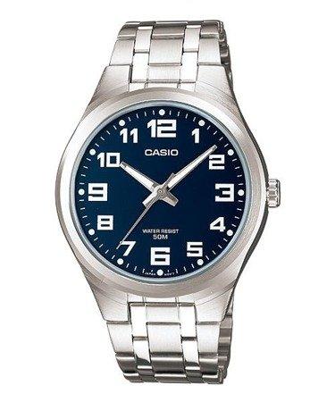 Zegarek Casio MTP-1310D-2BVEF
