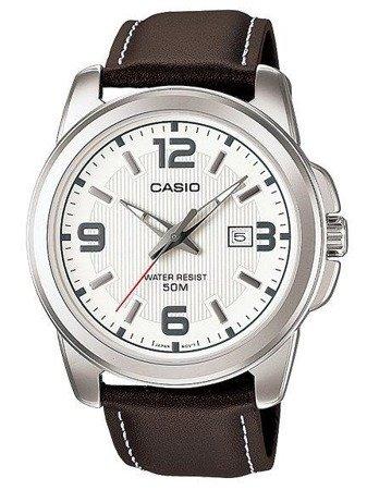Zegarek Casio MTP-1314L-7AVEF