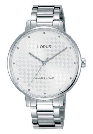 Zegarek Lorus damski RG267PX9
