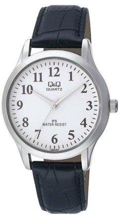 Zegarek Q&Q C168-304 Klasyczny