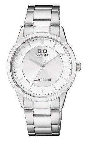 Zegarek Q&Q QA44-201 Klasyczny