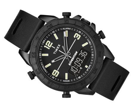 Zegarek Timex Expedition Pioneer TW4B17000