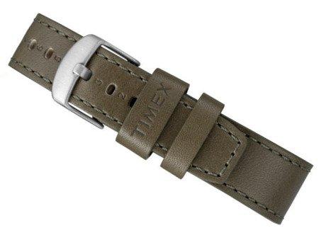Zegarek Timex TW2R71100 Waterbury Collection