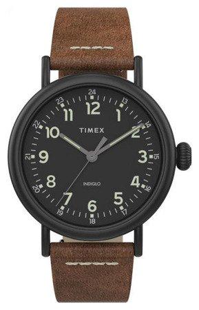 Zegarek Timex TW2T69300 męski