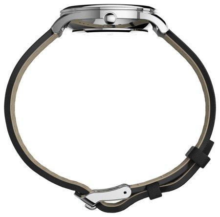 Zegarek Timex TW2T72100 damski