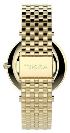 Zegarek Timex TW2T79100 damski
