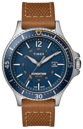 Zegarek Timex TW4B15000 Expedition Ranger