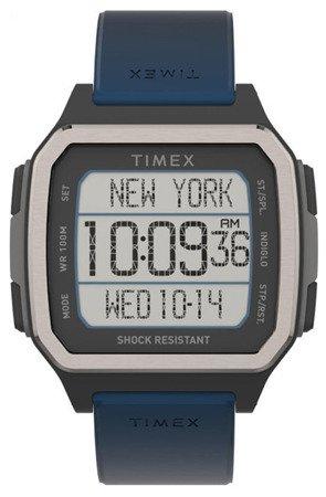 Zegarek Timex TW5M28800 Command Shock