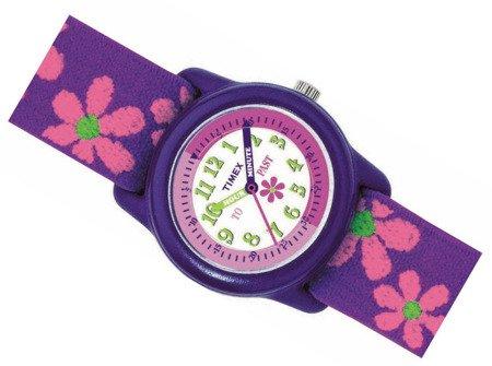 Zegarek Timex TWG014800 Kids Teacher Box Set