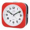 Budzik JVD SRP801.3 Bell Alarm